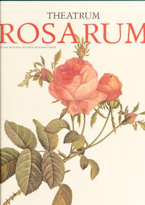theatrum-rosarum-la-rose-antiche
