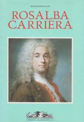 rosalba-carriera-1673-1757-maestra-del-pastello-nell-europa-ancien-regime