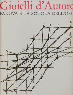 gioielli-d-autore-padova-e-la-scuola-dell-oro-artistic-jewellery-padua-and-its-jewellery-school-