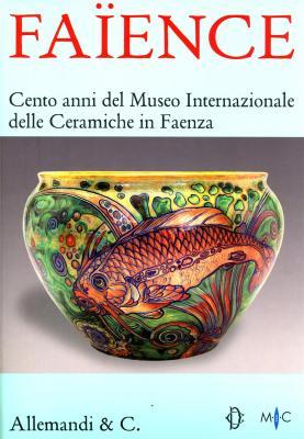 faience-cento-anni-del-museo-internazionale-delle-ceramiche-in-faenza-