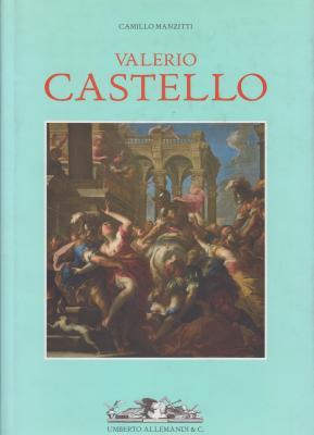 valerio-castello-1624-1659-protagonista-della-pittura-genovese-del-seicento-