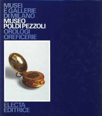 museo-poldi-pezzoli-orologi-oreficerie-