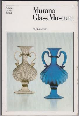 murano-glass-museum-