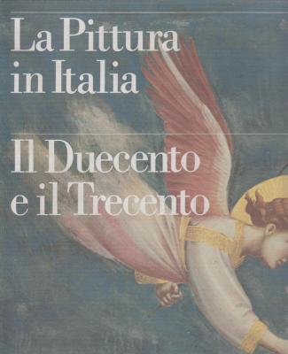 la-pittura-in-italia-il-duecento-e-il-trecento-