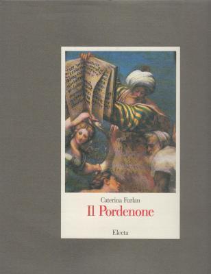 il-pordenone-l-opera-completa-
