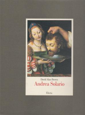andrea-solario-l-opera-completa