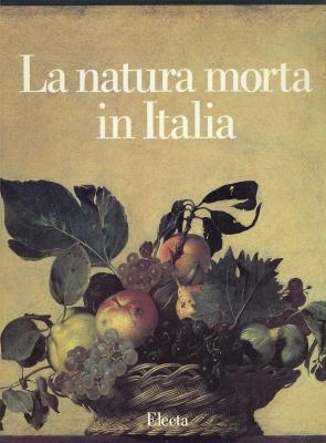 la-natura-morta-in-italia-