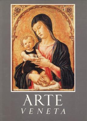 arte-veneta-annata-xlii-1988-rivista-di-storia-dell-arte-