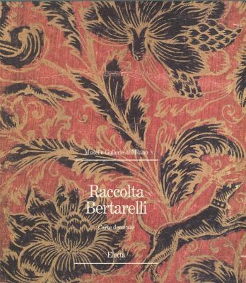 raccolta-bertarelli-carte-decorate