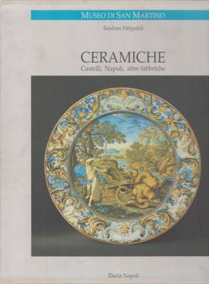 museo-di-san-martino-ceramiche-castelli-napoli-altre-fabriche-