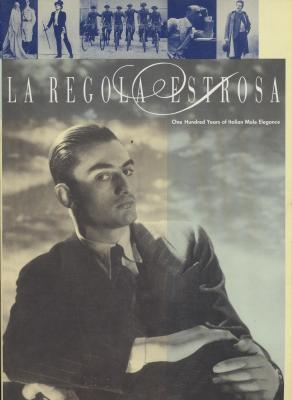 la-regola-estrosa-one-hundered-years-of-italian-male-elegance