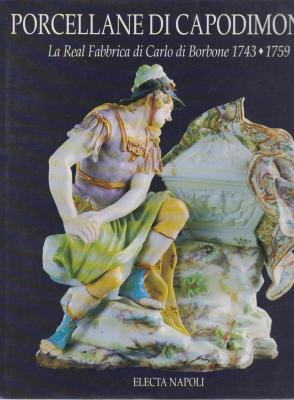 porcellane-di-capodimonte-le-real-fabbrica-di-carlo-di-borbone-1743-1759-