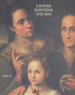 lavinia-fontana-1552-1614-