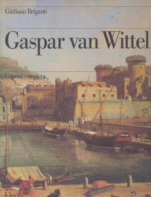 gaspar-van-wittel-l-opera-completa