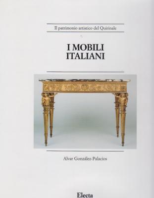 i-mobili-italiani-