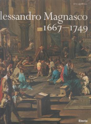 alessandro-magnasco-1667-1749-