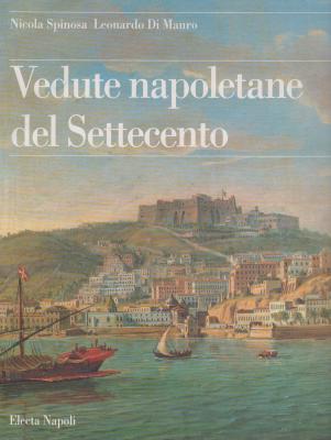 vedute-napoletane-del-settecento-