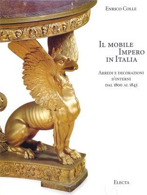 il-mobile-impero-in-italia-arredi-e-decorazioni-d-interni-dal-1800-al-1843-