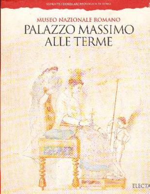 palazzo-massimo-alle-terme-museo-nazionale-romano
