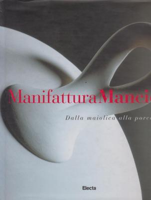 manifattura-mancioli-dalla-maiolica-alla-porcellana-