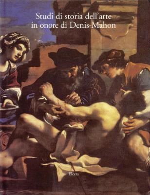 studi-di-storia-dell-arte-in-onore-di-denis-mahon-