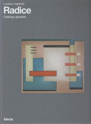 radice-catalogo-generale