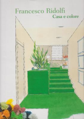 francesco-ridolfi-casa-e-colore-