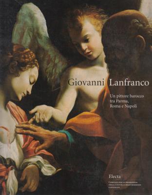 giovanni-lanfranco-un-pittore-barocco-tra-parma-roma-e-napoli-