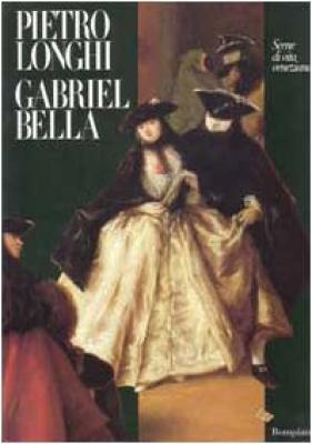 pietro-longhi-gabriel-bella-scene-di-vita-veneziana