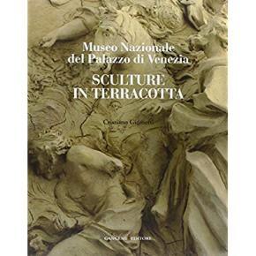 sculture-in-terracotta-museo-nazionale-del-palazzo-di-venezia