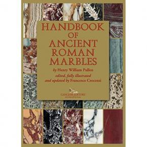 handbook-of-ancient-roman-marbles