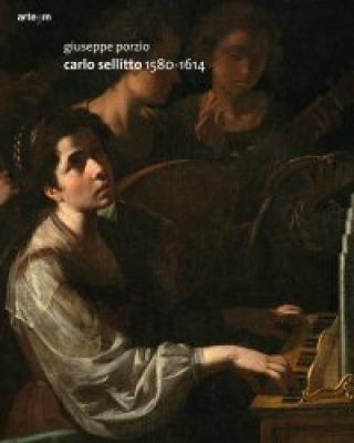 carlo-sellitto-1580-1614
