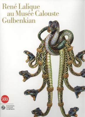 renE-lalique-au-musEe-calouste-gulbenkian