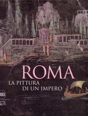 roma-la-pittura-di-un-impero
