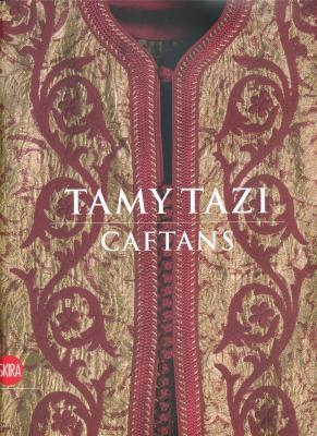 tamy-tazi-caftans-bilingue-anglais-francais-
