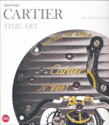 cartier-time-art-mechanics-of-passion