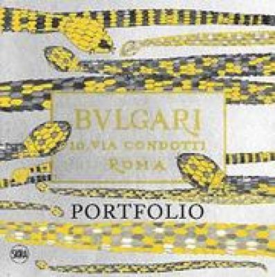 bulgari-carnet-d-images-portfolio