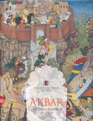 akbar-the-great-emperor-of-india-1542-1605-anglais