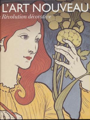 l-art-nouveau-la-revolution-decorative