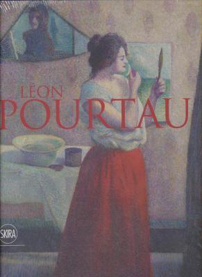 lEon-pourtau-vie-etoeuvre-d-un-pionnier-du-pointillisme-essai-de-catalogue-raisonnE