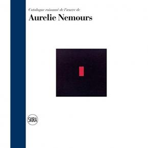 aurelie-nemours-catalogue-raisonnE