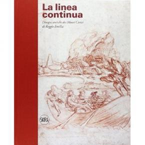 la-linea-continua-disegni-antichi-dei-musei-civici-di-reggio-emilia