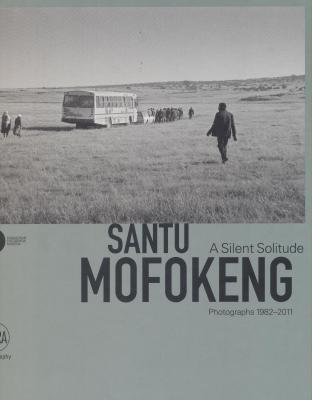 santu-mofokeng-a-silent-solitude-photographs-1982-2011