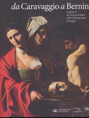 da-caravaggio-a-bernini-capolavori-del-seicento-italiano-nelle-collezioni-reali-di-spagna-