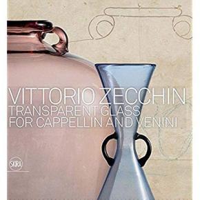 vittorio-zecchin-transparent-glass-for-cappellin-and-venini