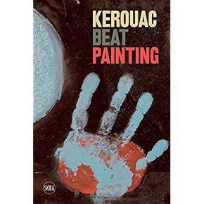 kerouac-beat-painting