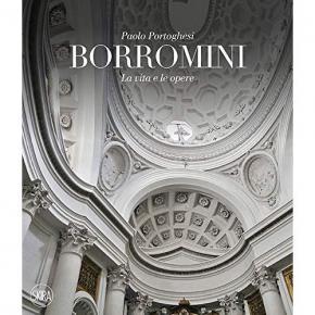 borromini-la-vita-e-le-opere
