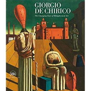 giorgio-de-chirico-the-changing-face-of-metaphysical-art