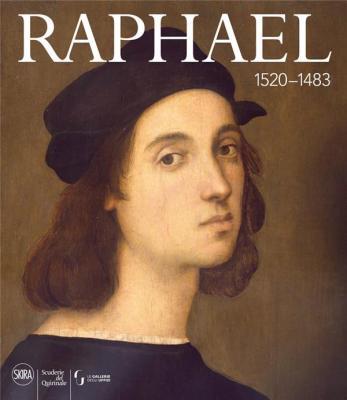 raphael-1483-1520
