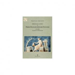 disegni-dall-antico-di-pierre-francois-leonard-fontaine-1762-1855-architetto-di-napoleone